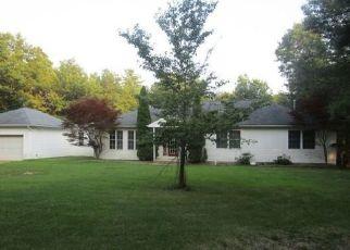 Foreclosed Home in WARREN GROVE RD, Barnegat, NJ - 08005
