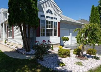 Foreclosed Home in DEVEREUX DR, Manchester Township, NJ - 08759