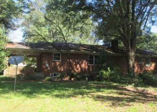 Foreclosed Home in ENTERPRISE RD, Lexington, NC - 27295