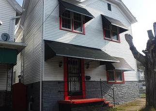 Foreclosed Home en FRONT ST, Brownsville, PA - 15417