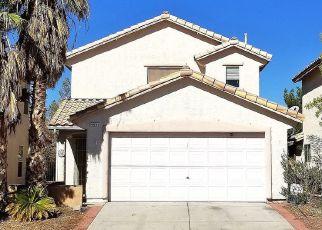 Foreclosed Home en PERCEVAL ST, Las Vegas, NV - 89183