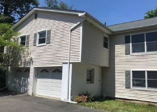 Foreclosure Home in Rockland county, NY ID: F4311698