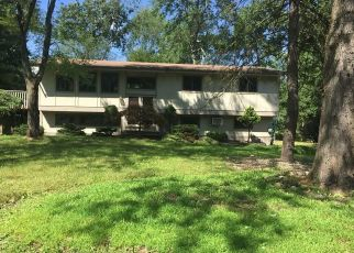 Foreclosure Home in Rockland county, NY ID: F4311703