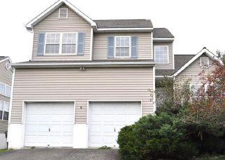 Foreclosed Home en MCLAUGHLIN WAY, Washingtonville, NY - 10992