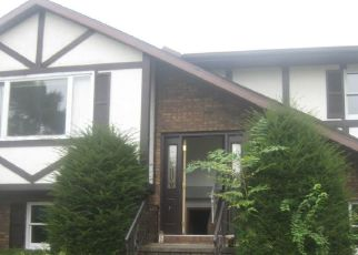 Foreclosed Home in GEORGE AVE, Wilkes Barre, PA - 18705