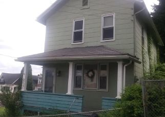 Foreclosed Home en NOTTINGHAM ST, Plymouth, PA - 18651