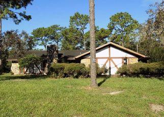 Foreclosed Home en MAGDALENA RD, Brooksville, FL - 34614