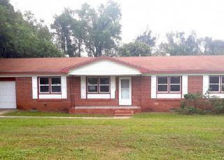 Foreclosed Home in ASHTON RD, Fayetteville, NC - 28304