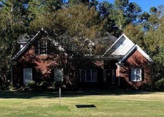 Foreclosure Home in Gwinnett county, GA ID: F4311758