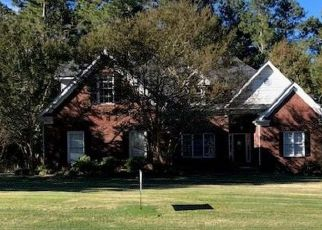 Casa en ejecución hipotecaria in Gwinnett Condado, GA ID: F4311758