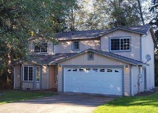 Casa en ejecución hipotecaria in Montesano, WA, 98563,  SUNRISE CT ID: F4311762