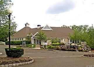 Foreclosed Home en CRYSTAL HILL DR, Pomona, NY - 10970