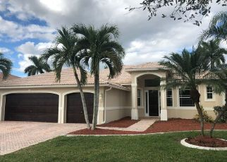 Foreclosed Home in PORT ORANGE CT, Naples, FL - 34120