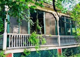 Foreclosed Home in PINE ST, Attleboro, MA - 02703