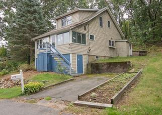 Foreclosed Home in PINECREST AVE, Saugus, MA - 01906