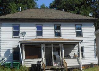 Foreclosed Home in GRATTAN ST, Chicopee, MA - 01020
