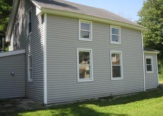 Foreclosure Home in Blackstone, MA, 01504,  LINCOLN ST ID: F4311820