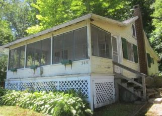 Foreclosed Home en W WAKEFIELD BLVD, Winsted, CT - 06098