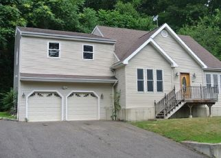 Foreclosed Home in HULL ST, Ansonia, CT - 06401