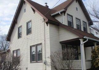 Foreclosed Home en BELMONT ST, Hamden, CT - 06517