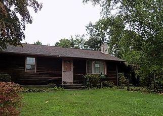 Casa en ejecución hipotecaria in Tolland Condado, CT ID: F4311852