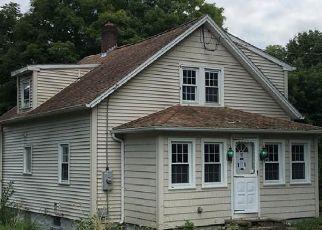 Casa en ejecución hipotecaria in Brooklyn, CT, 06234,  BAILEY ST ID: F4311853