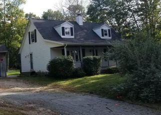 Casa en ejecución hipotecaria in Windham Condado, CT ID: F4311854
