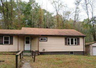 Casa en ejecución hipotecaria in East Stroudsburg, PA, 18302,  WALKER DR ID: F4311870