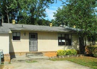 Foreclosure Home in Jonesboro, GA, 30238,  DUNAIRE WAY ID: F4311876