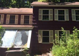 Casa en ejecución hipotecaria in Centerport, NY, 11721,  DAPHNE LN ID: F4311918