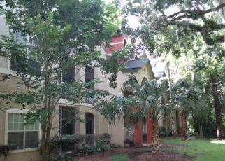 Casa en ejecución hipotecaria in Saint Johns Condado, FL ID: F4312019