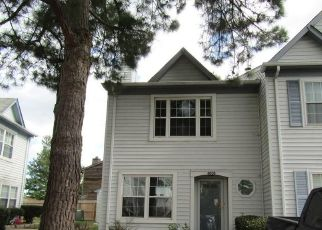 Foreclosed Home in SALEM TER, Virginia Beach, VA - 23456