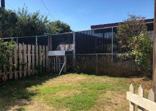 Foreclosed Home en HILLKRESS AVE, Centralia, WA - 98531