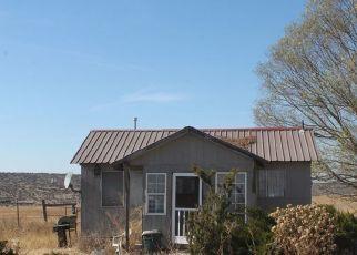 Foreclosed Home en ROBBINS RD, Ellensburg, WA - 98926