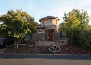 Foreclosed Home en PINEHURST DR, Roseville, CA - 95747