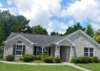 Foreclosed Home in OSPREY COVE LOOP, Myrtle Beach, SC - 29588