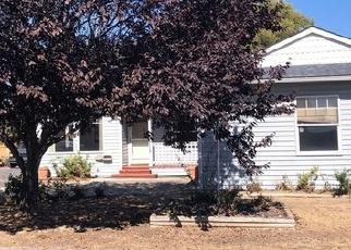 Casa en ejecución hipotecaria in Ephrata, WA, 98823,  6TH AVE SE ID: F4312083