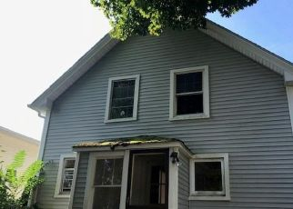 Foreclosed Home en BEECH ST, Norwich, CT - 06360