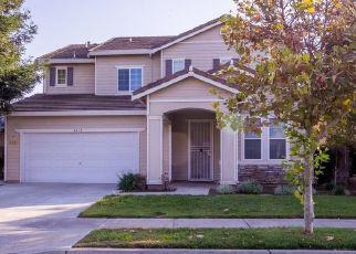 Foreclosed Home en TAHAMA LN, Turlock, CA - 95382