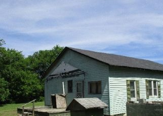 Casa en ejecución hipotecaria in Columbia Condado, GA ID: F4312124