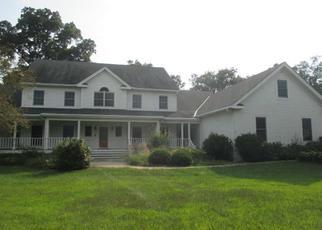 Foreclosed Home en SWAN RD, Big Rock, IL - 60511