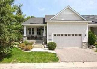 Foreclosed Home en DORENKEMPER PL, Eden Prairie, MN - 55347