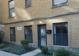 Casa en ejecución hipotecaria in Chicago, IL, 60649,  S YATES BLVD ID: F4312163