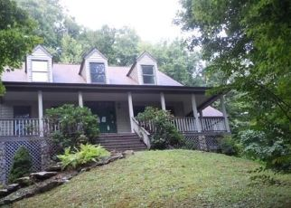 Foreclosed Home in RAMP PATCH LN, Waynesville, NC - 28786