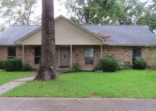 Foreclosed Home in DENA LYNN AVE, Baton Rouge, LA - 70816