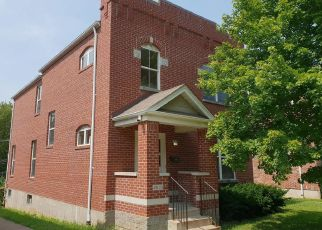 Foreclosure Home in Saint Louis, MO, 63115,  W FLORISSANT AVE ID: F4312196