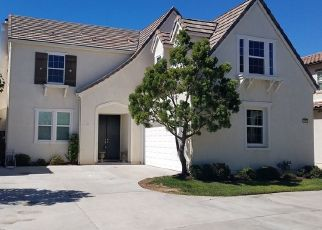 Foreclosed Home en GARDEN PATH DR, San Diego, CA - 92127