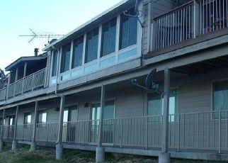 Casa en ejecución hipotecaria in Longview, WA, 98632,  RIVER RD ID: F4312221