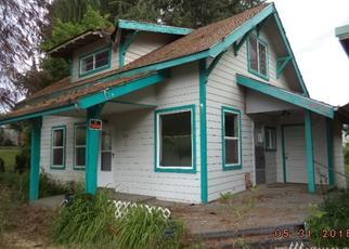 Casa en ejecución hipotecaria in Castle Rock, WA, 98611,  CONGER RD ID: F4312222