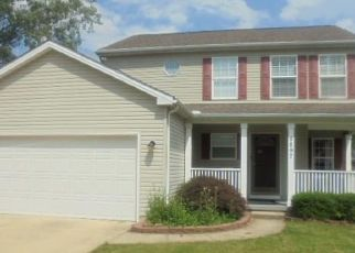 Foreclosed Home in RIDGEVIEW BLVD, North Ridgeville, OH - 44039